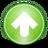 Recetario Thermomix® - Vorwerk España