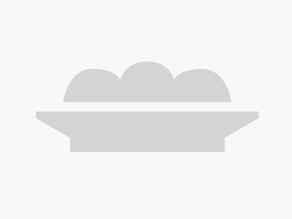 No hay imágenes asociadas a esta receta