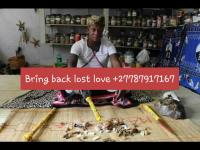 Get Your Lover Back in Just a brick of an Eye with Doctor Baba Elvis +27787917167 in Sasolburg,Standarton