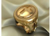 +27787917167 Get extra Powerful Magic Ring for Pastors and church leaders in South Africa, UAE, Qatar, USA, UK, Canada, Nigeria, Ghana, Zambia