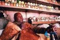 TRADITIONAL HEALER / SANGOMA / POWERFUL ASTROLOGER +27839387284 to look into Your Problems and Solve it Same day in Africa,South Africa,