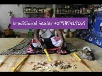 Traditional Healer With Herbalist and Healing Powers +27787917167 to Solve Your Problems in Sasolburg, Limpopo, Witbank, Standarton, Secunda, Middelburg