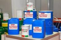 • SSD PK58 CHEMICAL SOLUTION FOR SALE IN SOUTH AFRICA +27787917167 SSD LIQUID SOLUTIONS in Malawi, USA, Australia, Belgium, Brazil, Canada, Italy, Finland