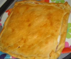 empanada mixta