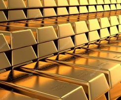 LOOKING FOR GOLD INVESTORS AND BUYERS  +27732556584 INTERNATIONAL.