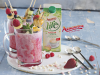 Freakshake de fresas con Azucarera ® Life