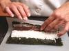 Variante de Maki-Sushi