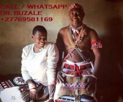 ''+27769581169'' Powerful Traditional Healer, Lost Love Spells, Sangoma, Psychic in New York, London, Ottawa, Washington DC, Sydney