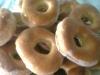 Donuts especiales celiacos