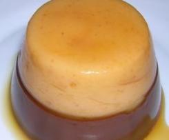 Tarta de Queso de Turrón y Chocolate