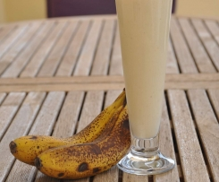 Smonthy De Plátano