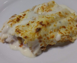 Canelones S&A