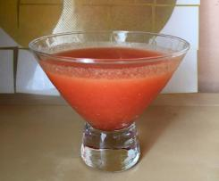 Gazpacho (1 Litro)