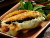 Receta Pechuga de Pollo con Zanahoria