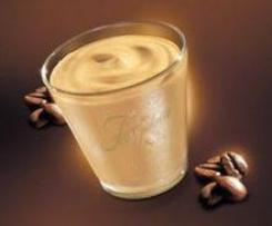 Café frappelatte