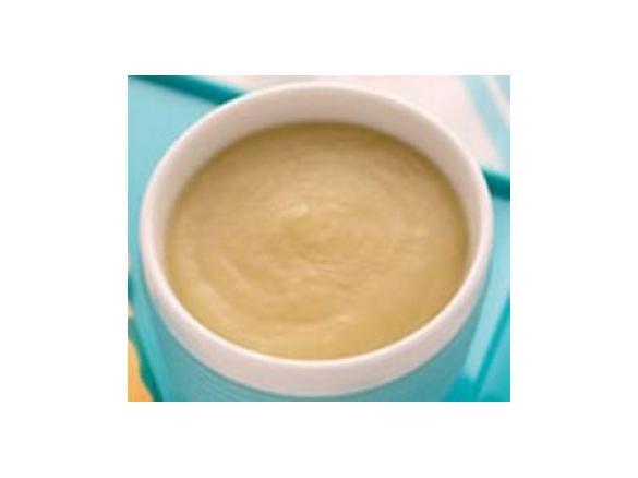 Papilla De Frutas A Partir De Los 5 Meses Por Nesoe82 La Receta De Thermomix Sup Sup Se Encuentra En La Categoría Alimentación Infantil En Www Recetario Es De Thermomix Sup Sup