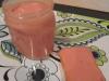 nocilla rosa