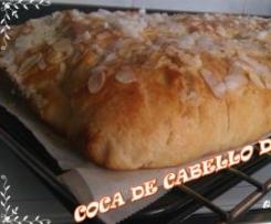 CocA SaNt JoAn (RePoSTeRiA CaTaLuÑa)
