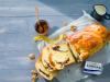 Pan de Pascua Bulgaro con mantequilla Lurpak ®