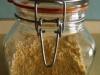 Harina de garbanzos (apta para celiacos e intolerantes a la lactosa)