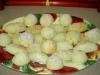 Maamul ( de pistachos)