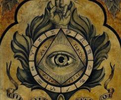 illuminati society in Benoni Springs @+27836708926 Bill LAMBERT