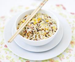 arroz nelba