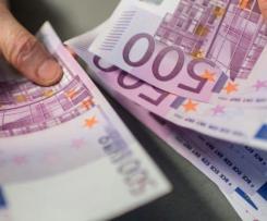COMPRAR DINERO FALSO DE ALTA CALIDAD EN LÍNEA GBP, DÓLAR, EUROS COMPRAR DINERO FALSIFICADO 100% INDETECTABLE £, $, € ... Whatsapp: +1 443 300 6204