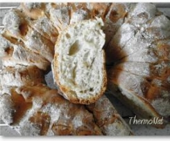 Panissius – Pan rústico de anís
