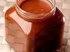 Crema de leche, cacao, avellanas y azúcar