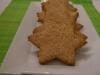galletas de semilla