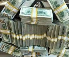 MONEY PROBLEMS, LOST LOVE , BAD LUCK +27630586119 BEST TRADITIONAL SPIRITUAL HEALER  INTERNATIONAL
