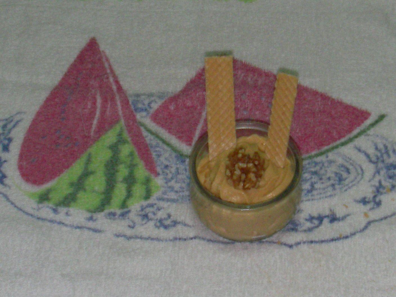thumbnail image 1