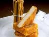 Clon de Leche frita