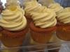 merengue suizo para cupcakes