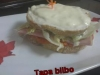 TAPA  BILBO