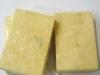 Clon de Jabón natural de aceite de oliva y miel