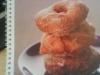 Clon de Roscos fritos