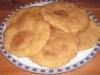 TORTOS DE MAIZ