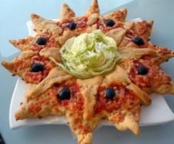 SOL DE PIZZA