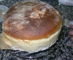 Maxi pan para tartas salada o hamburguesas