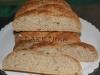 Pan de Trigo, Centeno y Pipas