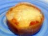 pastelitos de merluza