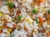 Salteado o ensalada de arroz 6 delicas
