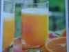 zumo multivitaminico