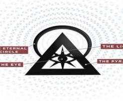 [[ +27836708926]] illuminati society in south africa _ Johannesburg Alberton Katlehong Tembisa