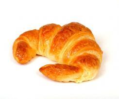 Masa de Croissant chef Jorge Jurado