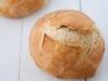 Pan básico rápido