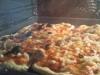 PIZZA A MI GUSTO