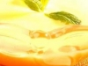 Natillas (Esc. de cocina Tmx)